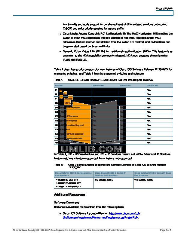 427e8 - Lenovo Ideapad S10 2 Manual