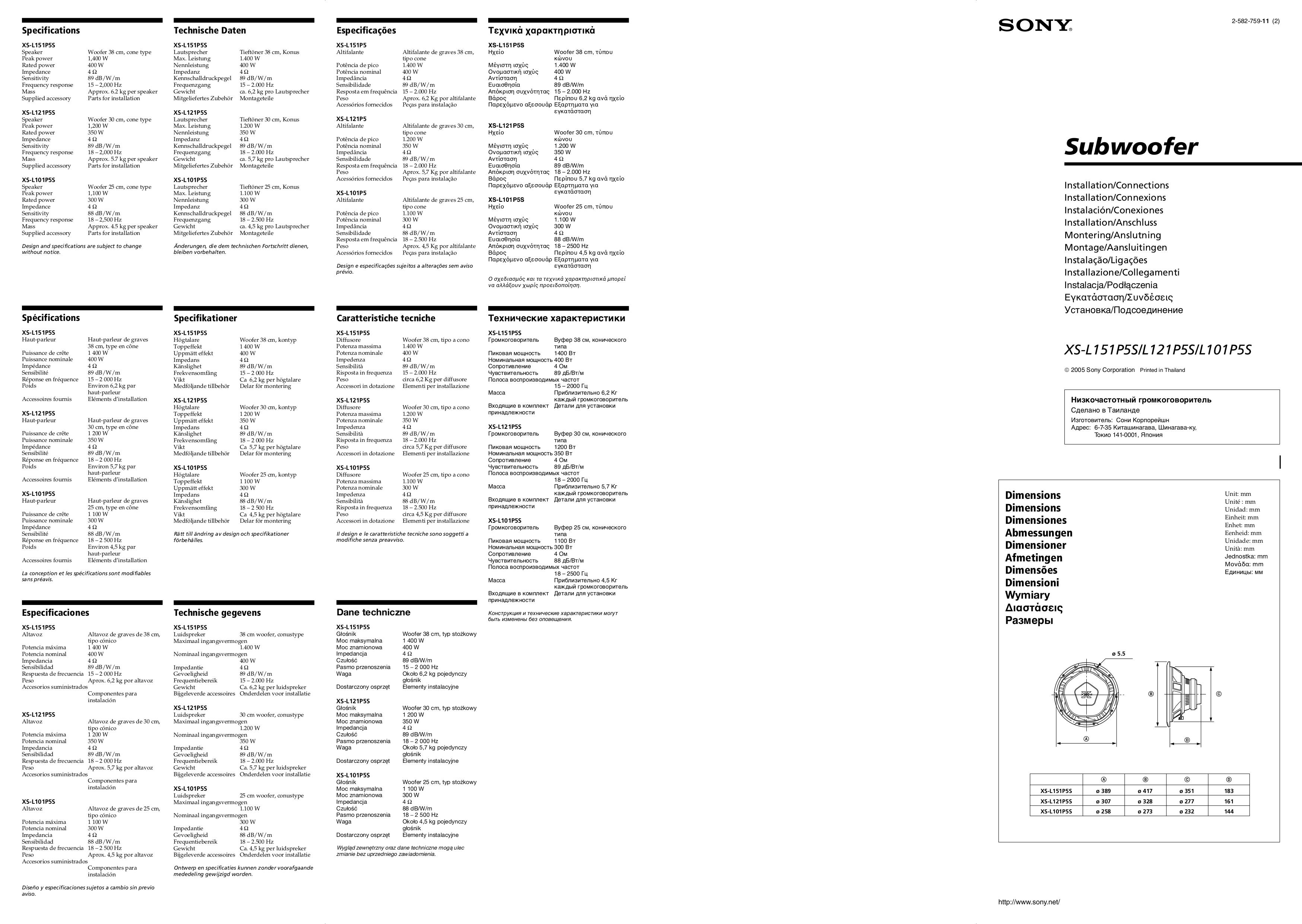 roku 2 xs manual pdf