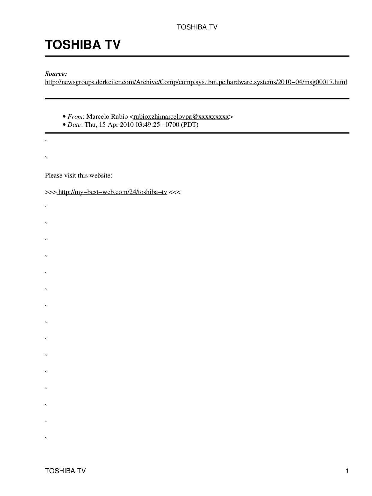 toshiba model 42hl900a manual pdf