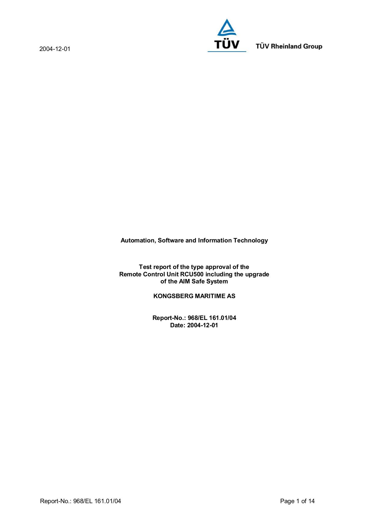 PDF manual for RCA Remote Control RCU510