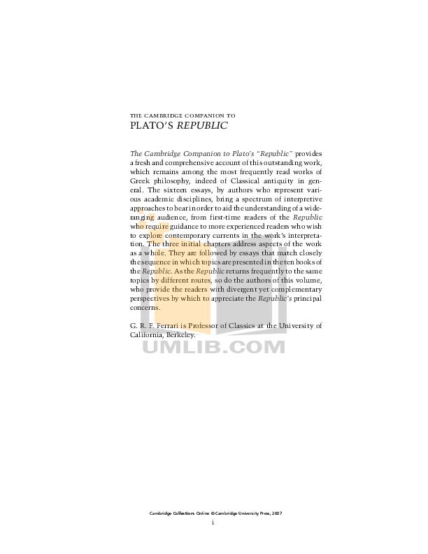 pdf for Excalibur Game Console 368E manual