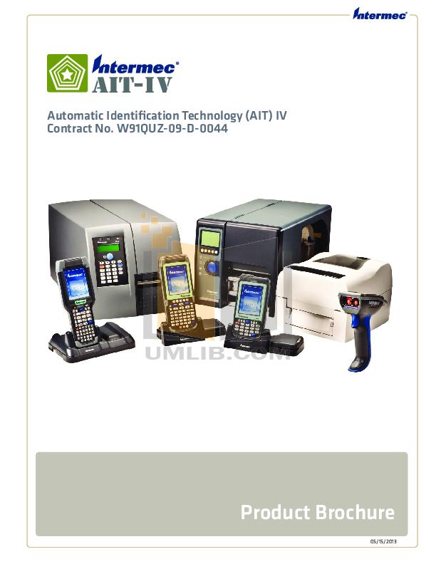pdf for Dell Monitor E157FPT manual