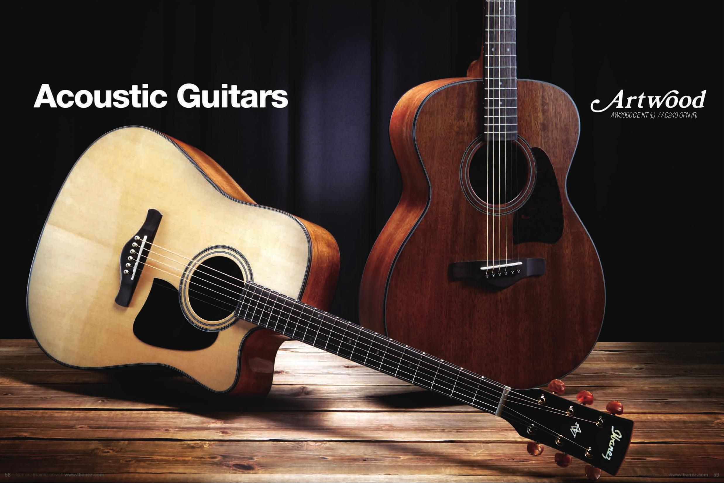 Download free pdf for Ibanez Steve Vai Series JEM7V Guitar