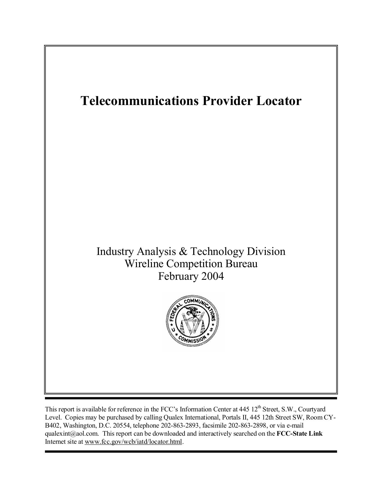 Quantum Storage SNC 5100 pdf page preview