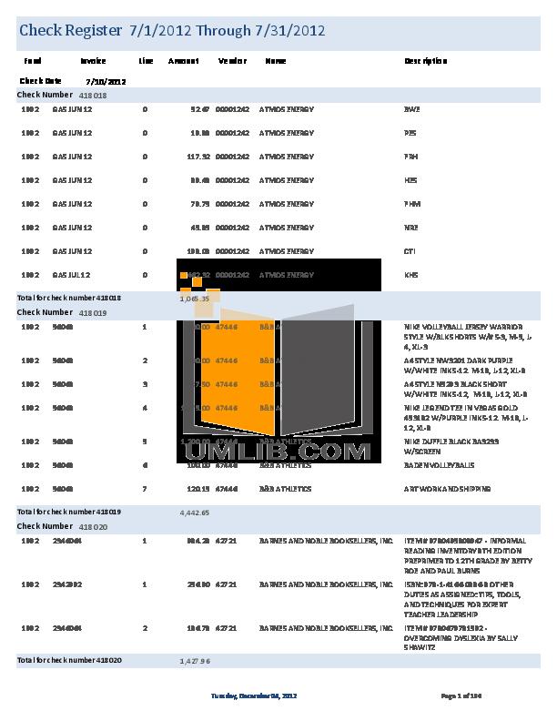 pdf for BacktoBasics Blender BPE3 manual