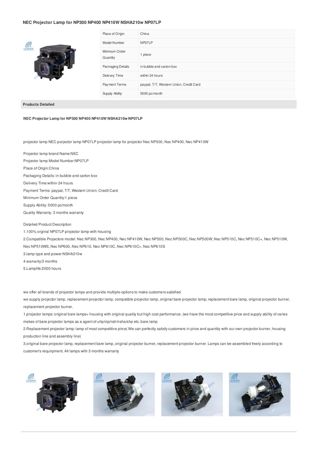 Nec np400 manual array download free pdf for nec np400 projector manual rh umlib com fandeluxe Gallery