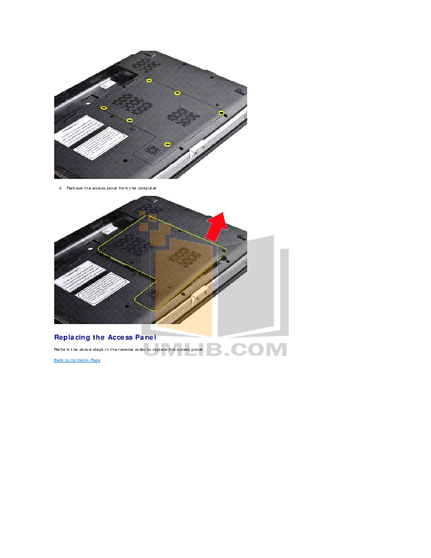 pdf manual for dell laptop vostro 1015 rh umlib com Dell Vostro 1014 Laptop Review dell vostro 1014 user manual
