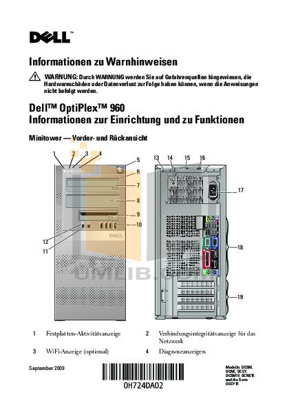 dell optiplex 745 service manual pdf wishlivin rh wishlivin462 weebly com dell 745 service manual dell optiplex 745 service manual