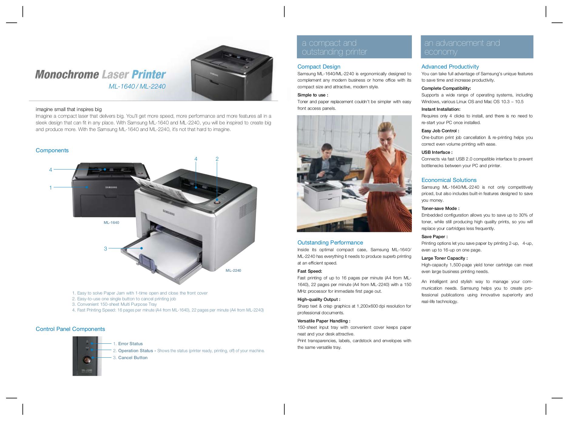 Job Readiness Manuals Ebook Honeywell Smart Vfd Compact The Ultimate Guide To Posting Array Samsung Ml 1640 Manual Pdf Rh Nitrorocks