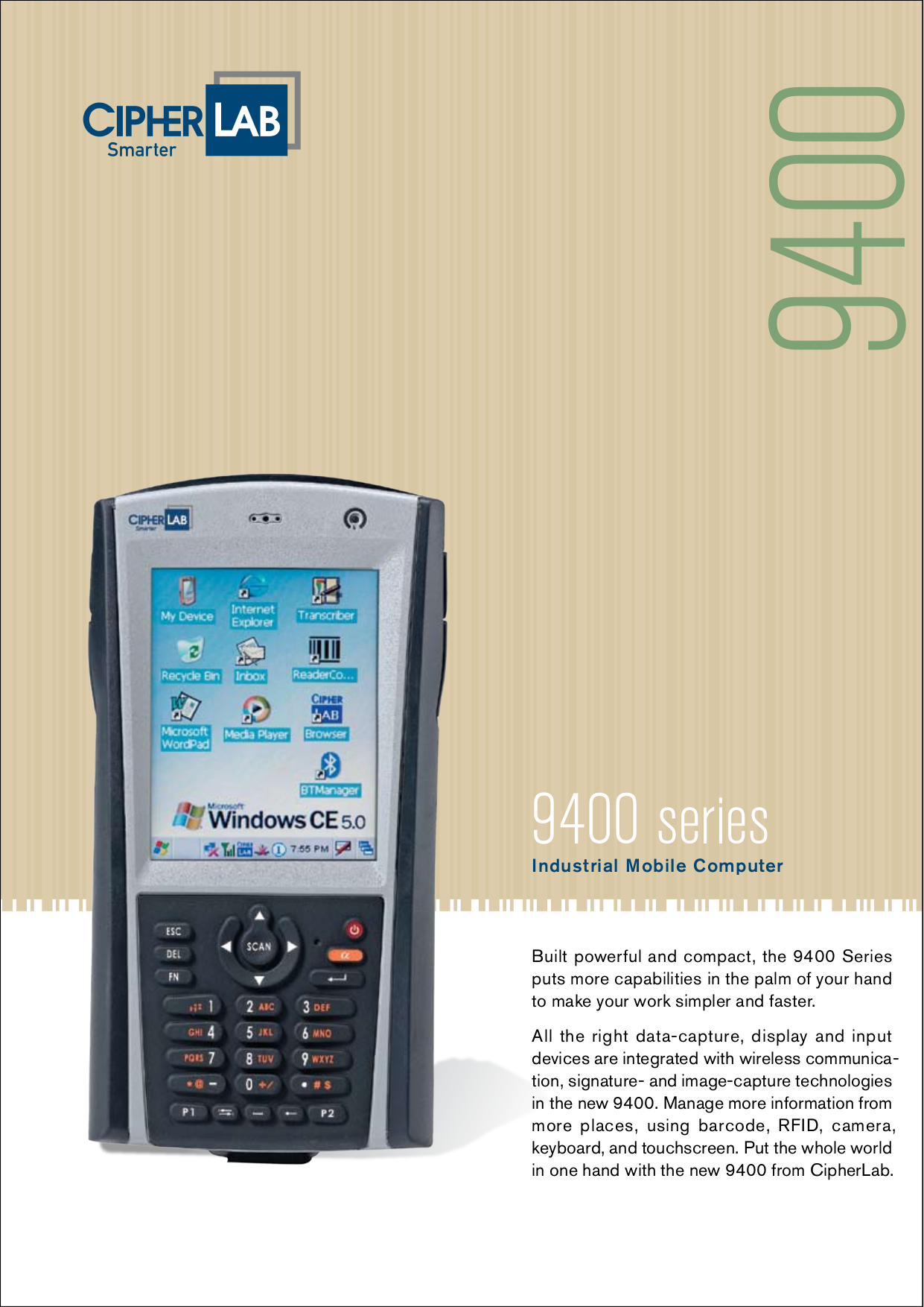 pdf for OEM Speaker SC-520 KE manual
