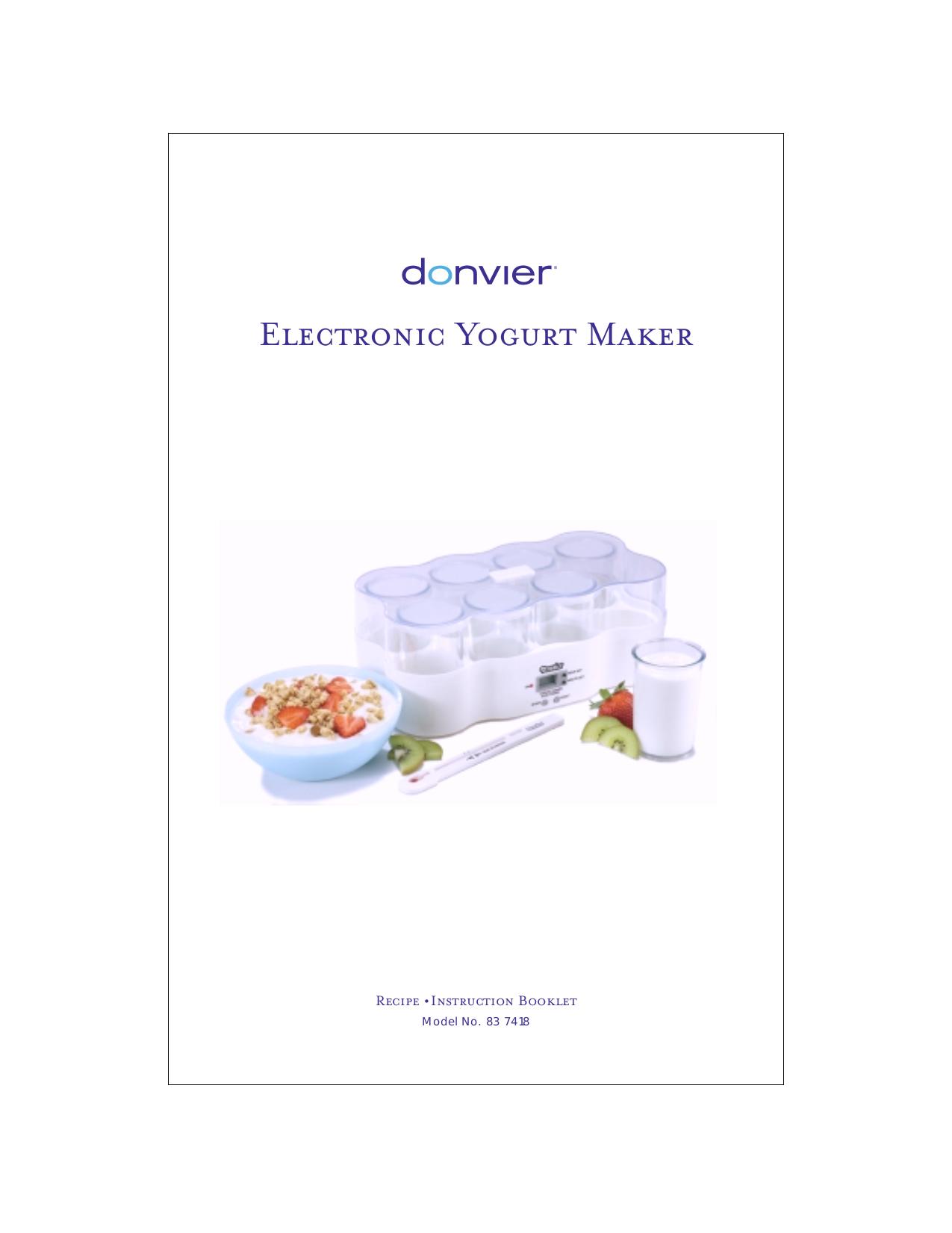 download free pdf for oster 5843 bread maker manual rh umlib com Oster Bread Machine Cookbook oster 5848 bread maker manual
