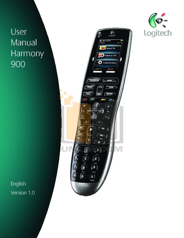 pdf for DirecTV DVR HIRD-E45 manual