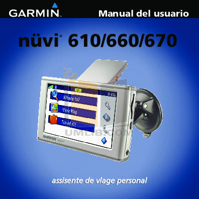 download free pdf for garmin nuvi 670 gps manual rh umlib com garmin 760 manual pdf garmin 680 manual