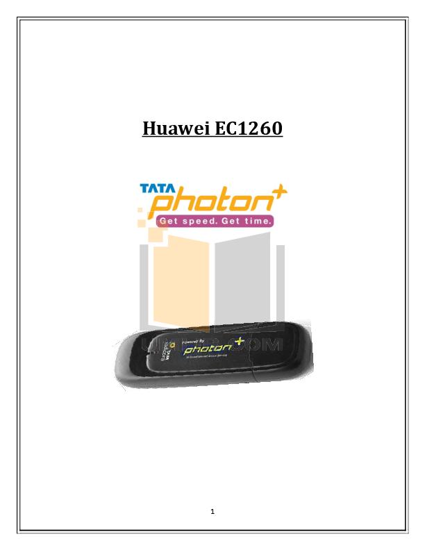pdf for Acer Desktop Aspire E500 manual
