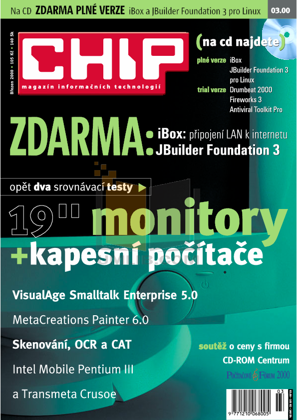 pdf for Casio PDA Cassiopeia MPC-205 manual