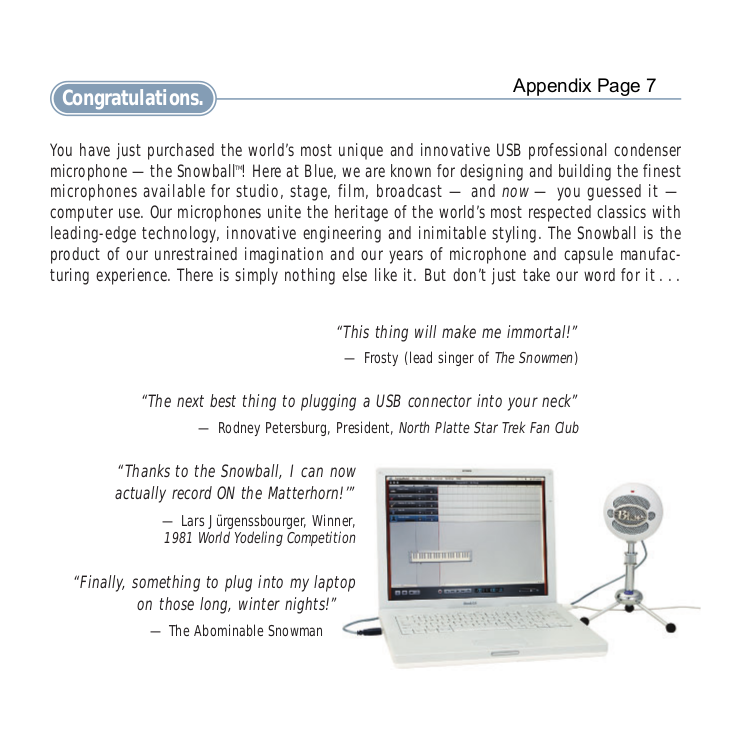 Lenovo Desktop ThinkCentre M57 6076 pdf page preview