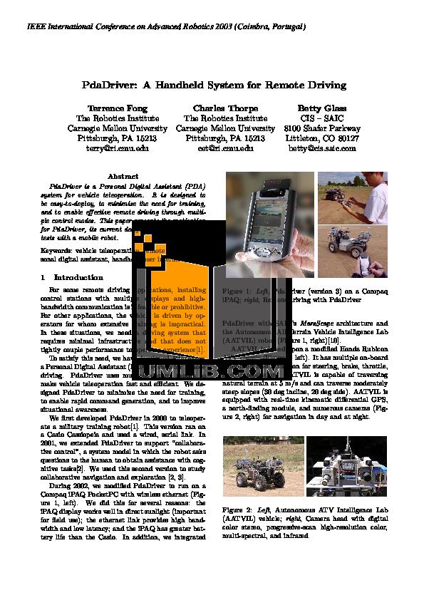 pdf for Casio PDA Cassiopeia EG-800 manual