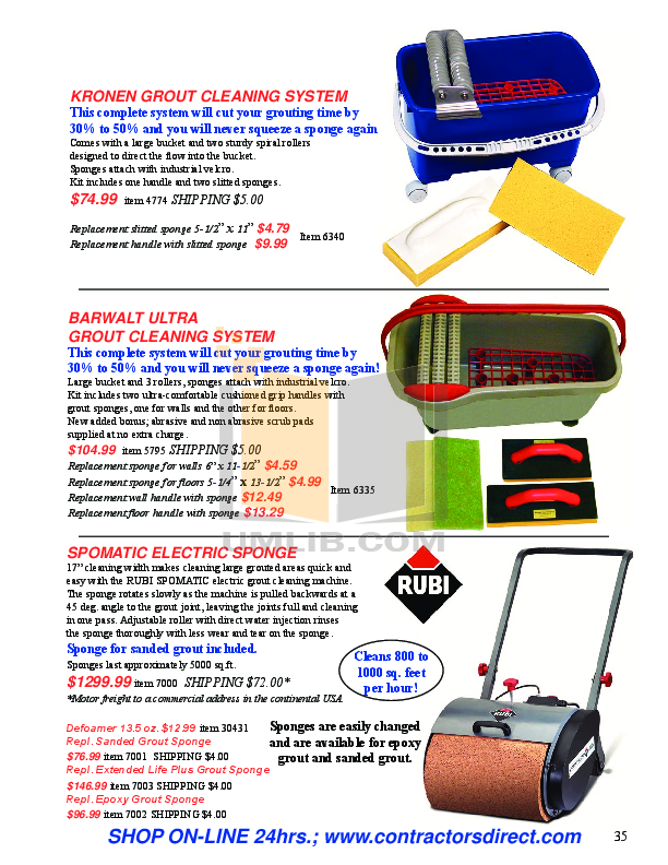 PDF manual for Dewalt Other D55580T Air Compressor