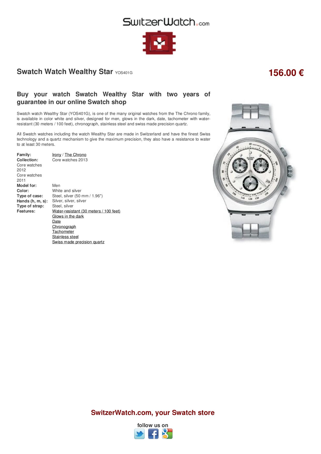 download free pdf for swatch yos401g watch manual rh umlib com swatch altimeter watch manual swatch watch user manual