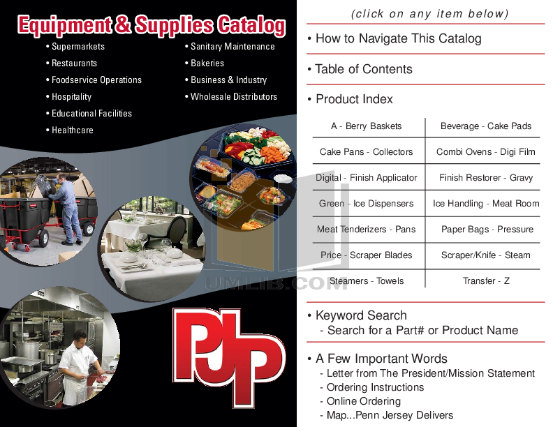 pdf for Equipex Grill GR-80E manual