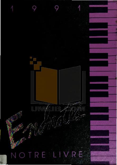 pdf for ESP Guitar KH-2 Ouija manual