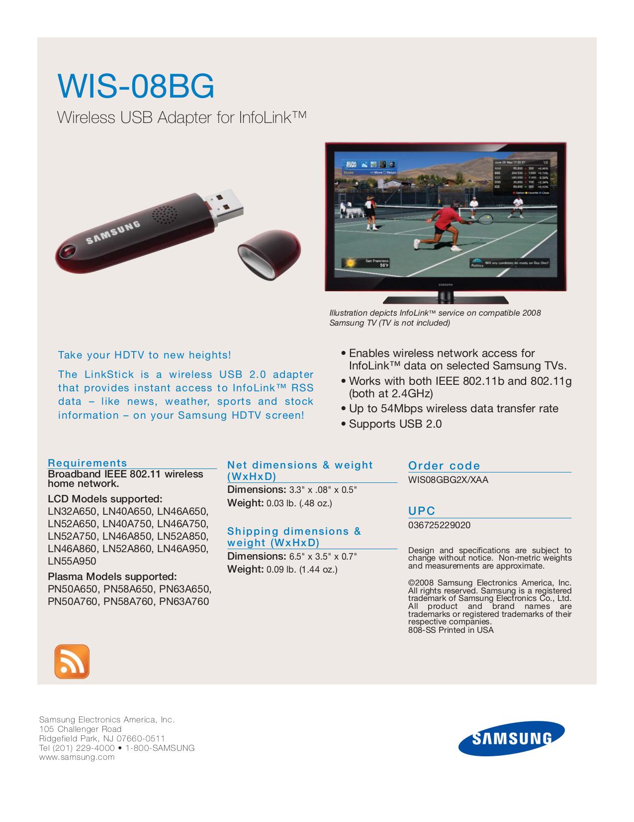 download free pdf for samsung pn50a650 tv manual rh umlib com Samsung User Manual Guide Samsung Manual PDF