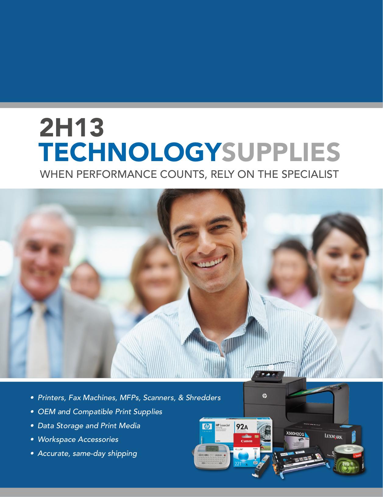 pdf for Kodak Multifunction Printer ESP 6150 manual