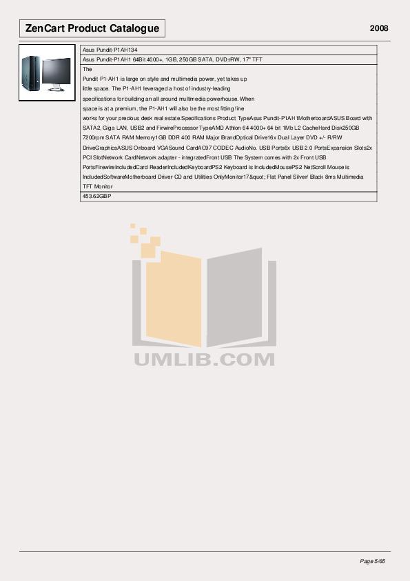 K7S5A MANUAL PDF DOWNLOAD