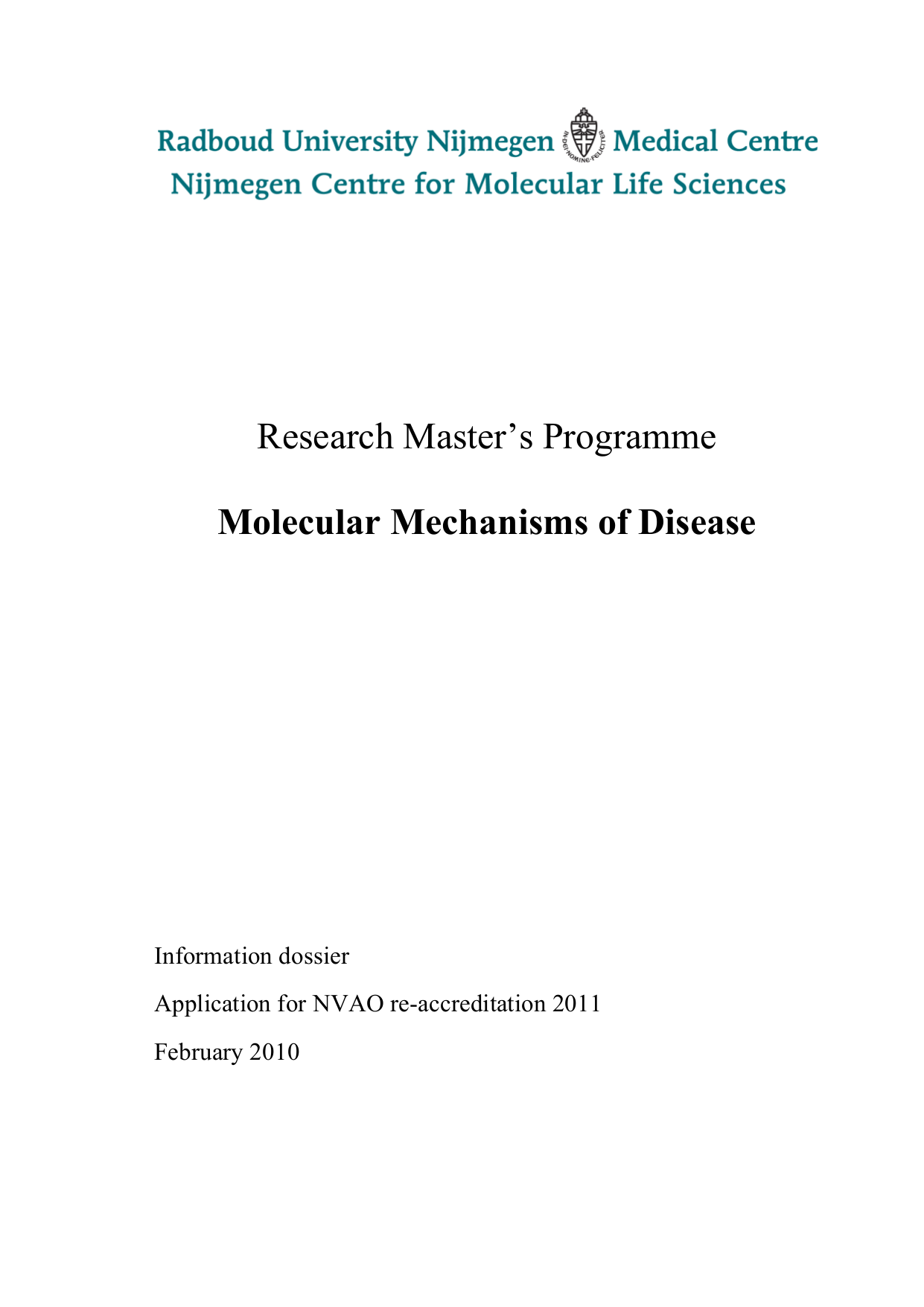 pdf for Owi Speaker IWT-63 manual