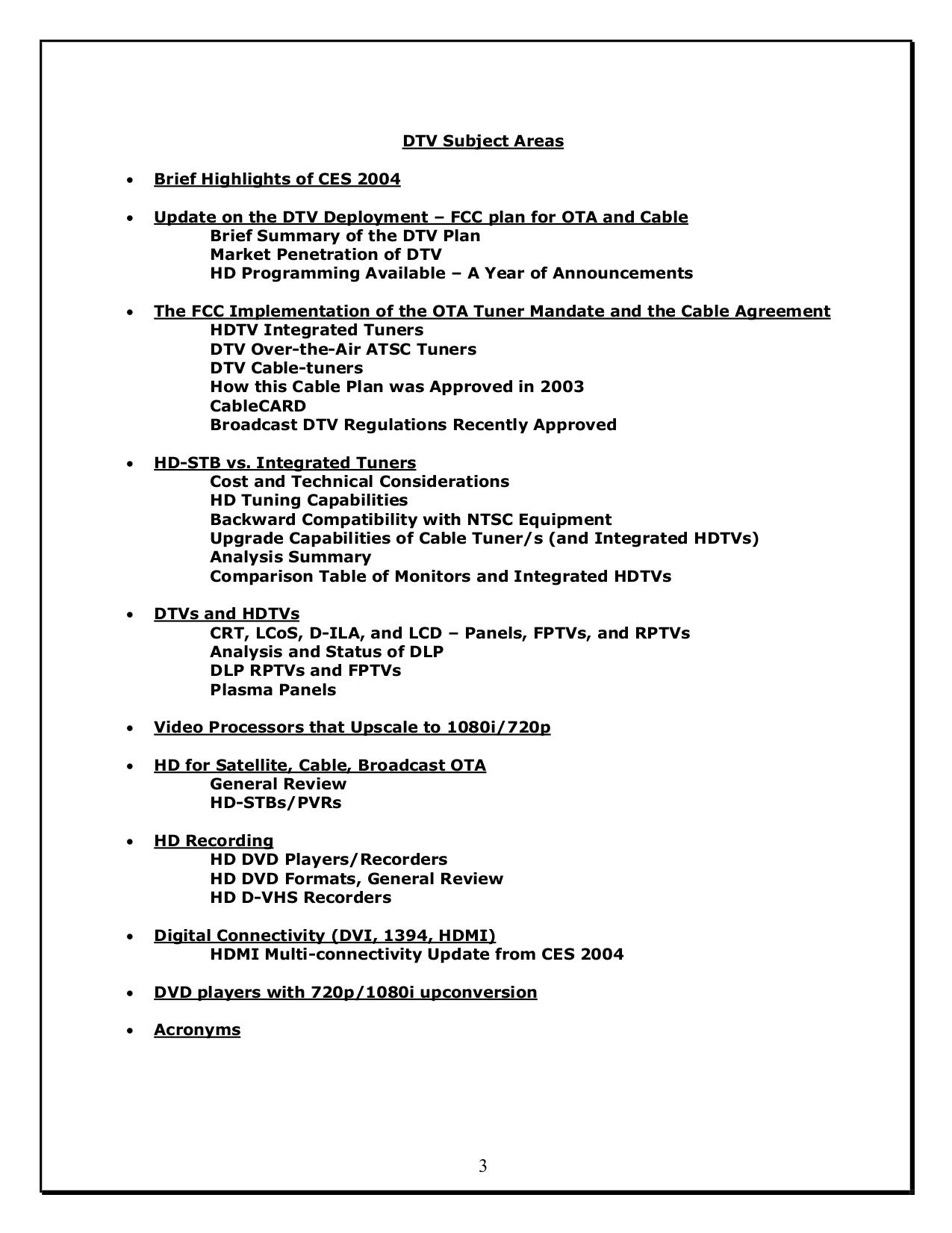 LG Monitor MU-42PZ90S pdf page preview