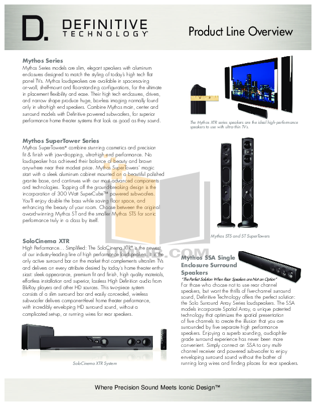 download free pdf for anchor xtr 6000 home theater manual rh umlib com Home Theater Drawings Theater Manuqal