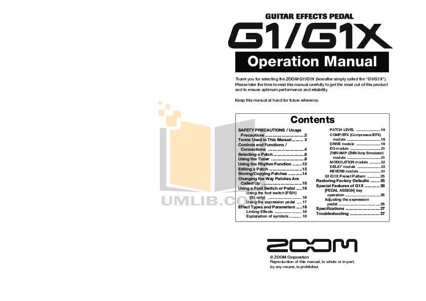 pdf for Canon Digital Camera Powershot G1X manual