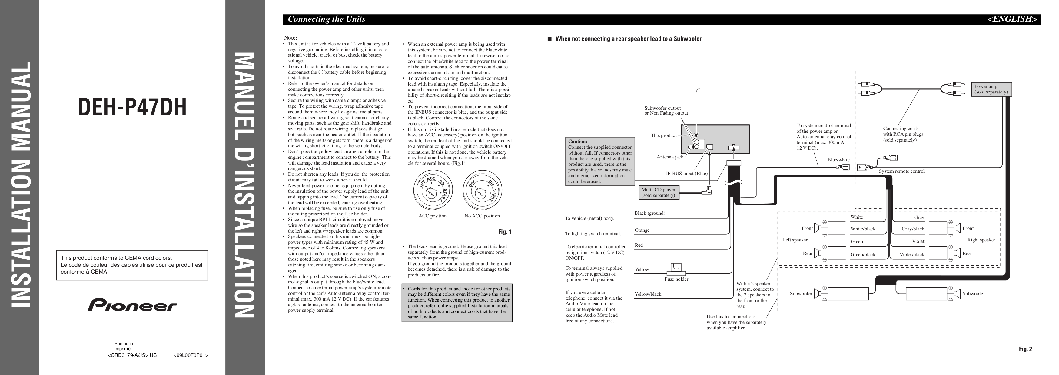 CRD3179_DEH P47DH.pdf 0 wiring diagram pioneer dehp47dh the wiring diagram readingrat net pioneer deh p47dh wiring diagram at eliteediting.co