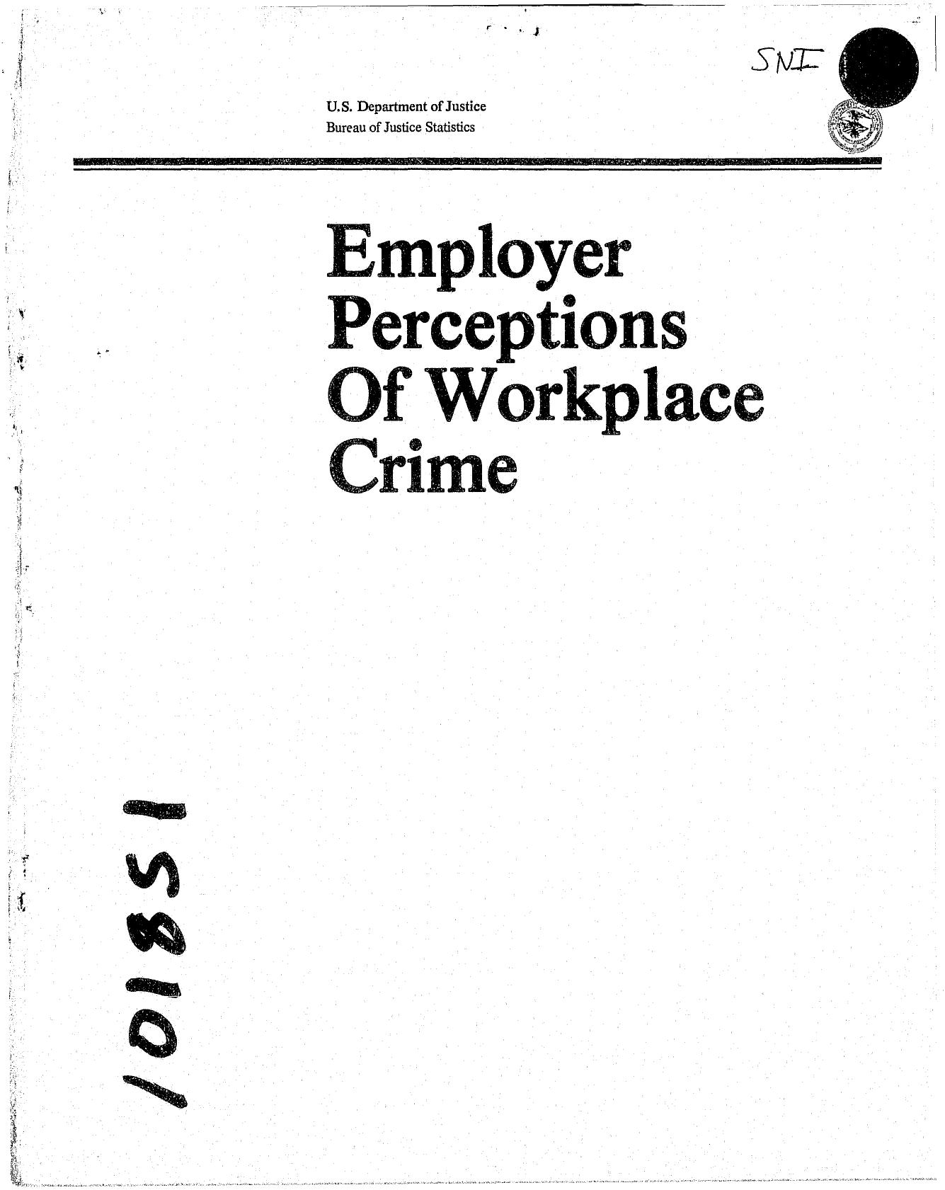 pdf for Verbatim Storage 96777 manual