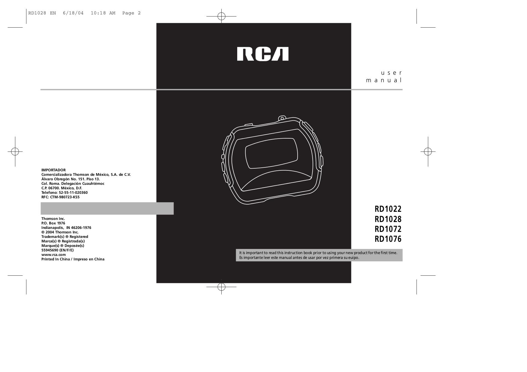download free pdf for rca lyra rd1076 mp3 player manual rh umlib com rca lyra mp3 player instructions rca lyra mp3 player software