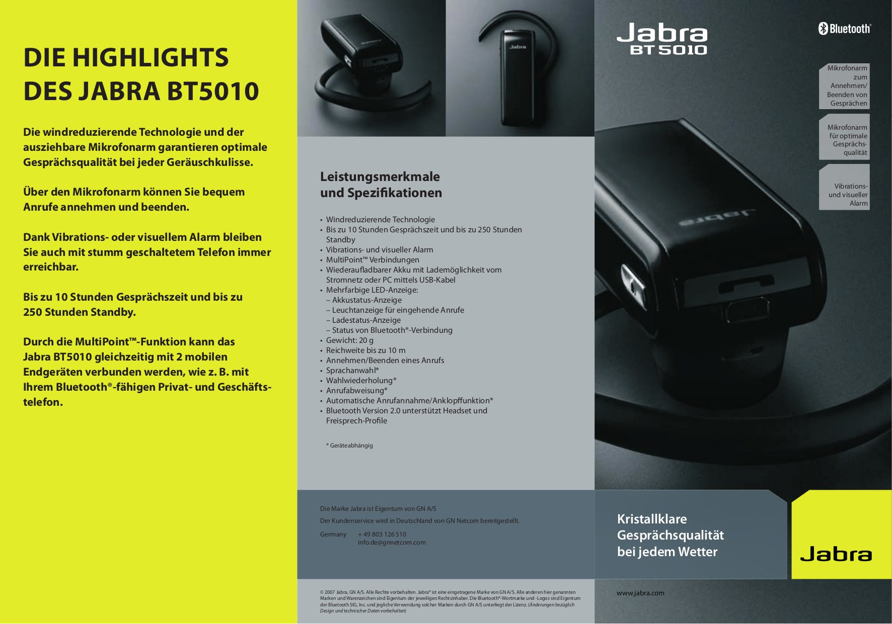 download free pdf for jabra bt5010 headset manual rh umlib com Jabra Wireless Manual Jabra Wireless Headset User Guide