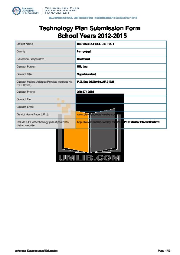 pdf for Acer Desktop AcerPower FH manual