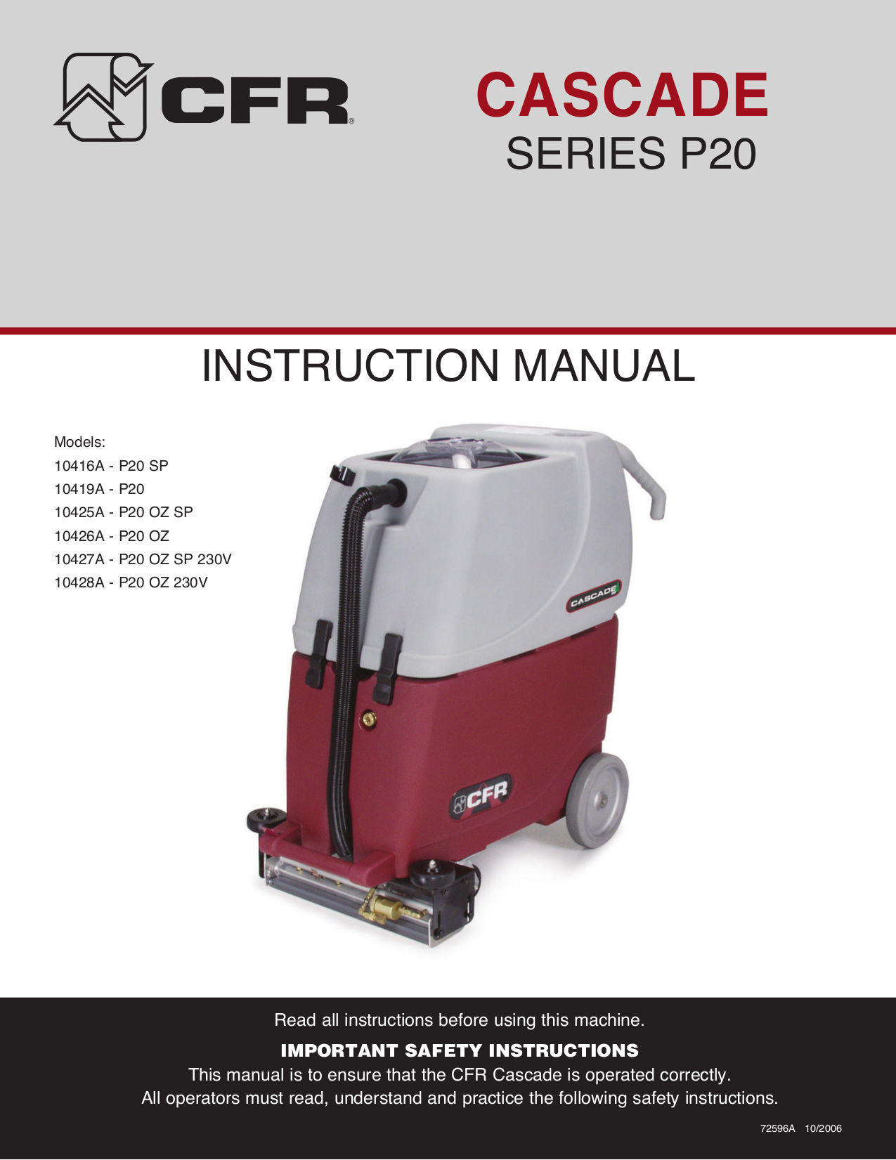 pdf for Wenger Watch 70895 manual