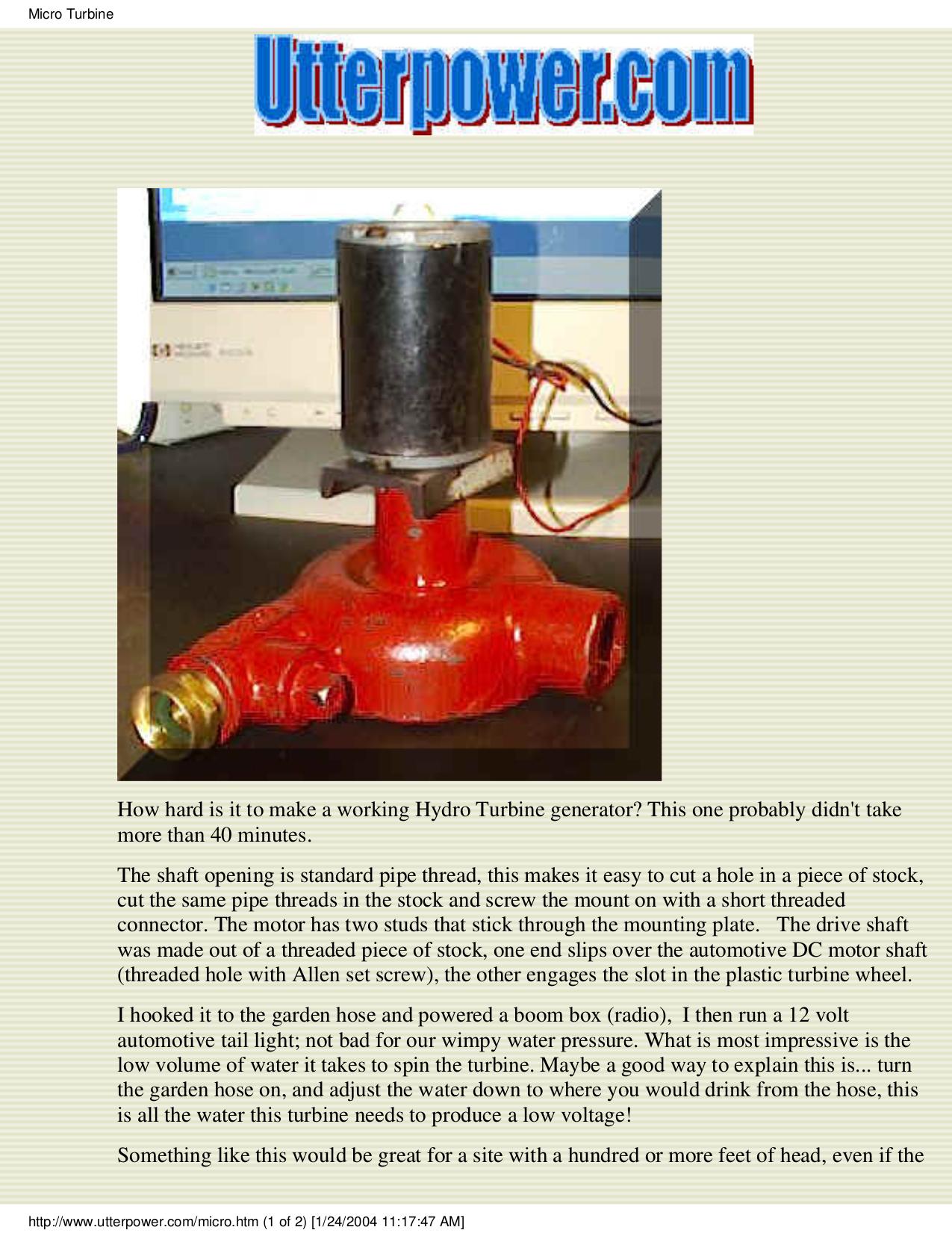 pdf for Philips Boombox AZ1150 manual