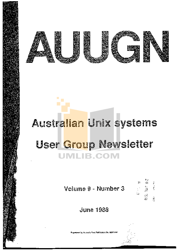pdf for Athena Speaker SCT S1 manual