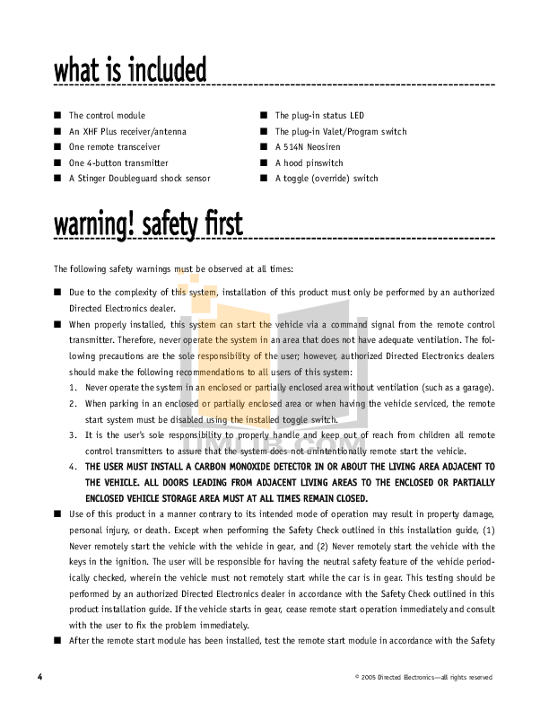 wiring diagram for viper 771xv wiring diagram and schematic manual for dei other viper 771xv car alarms