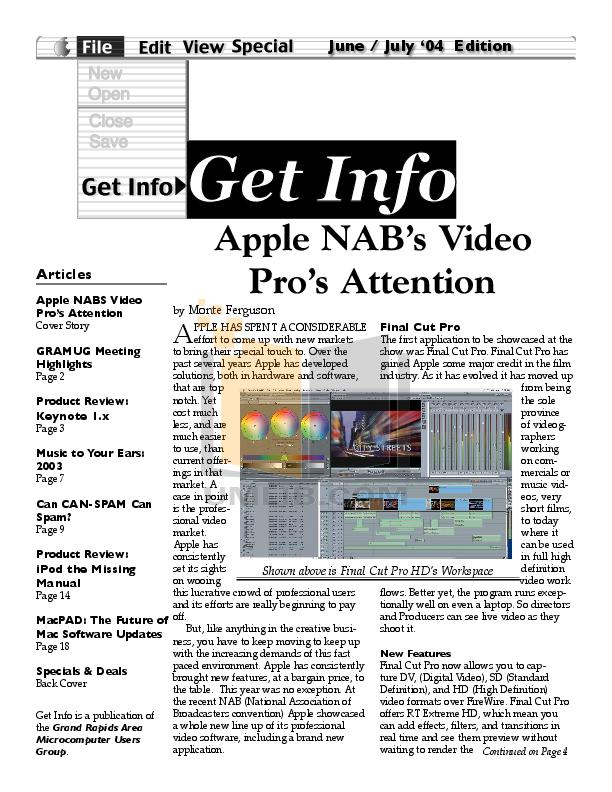 pdf for Amphony Headphone H1000 manual