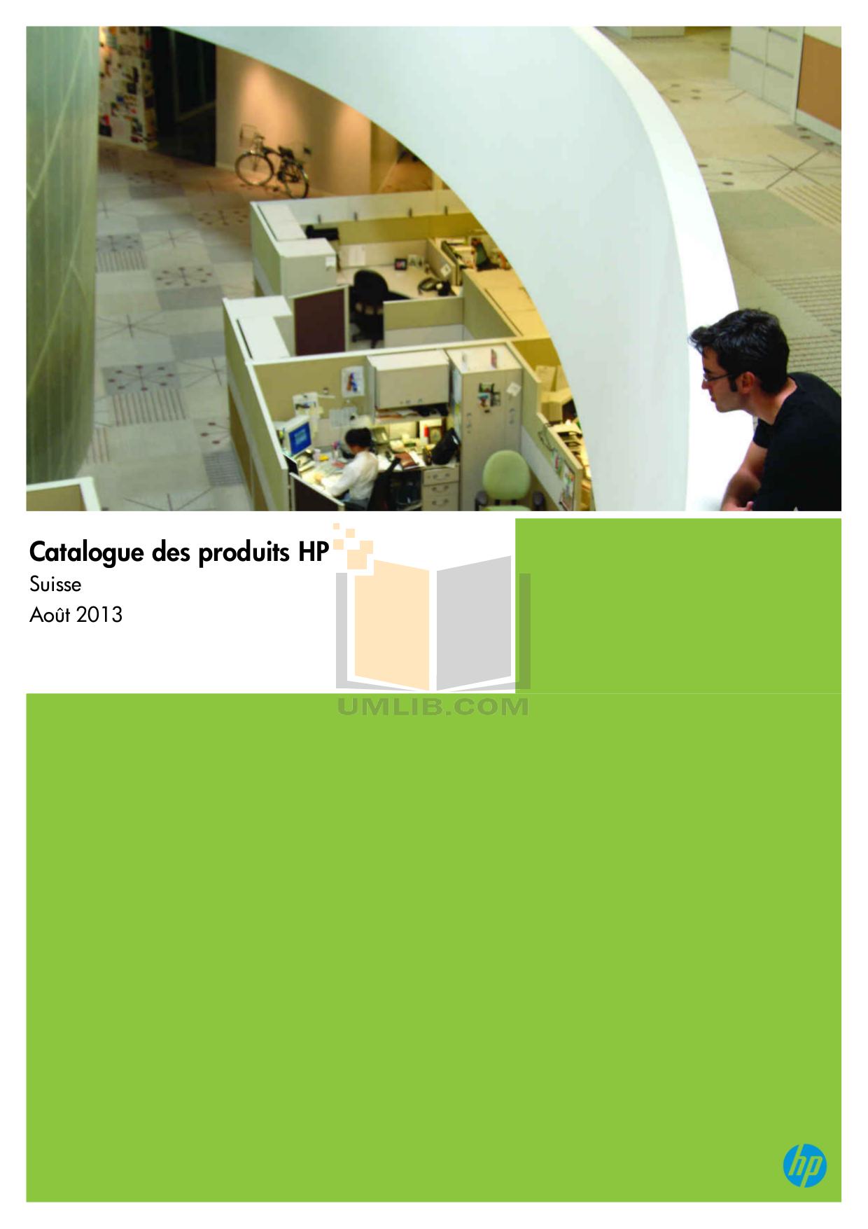 pdf for HP Laptop Pavilion DV1591 manual