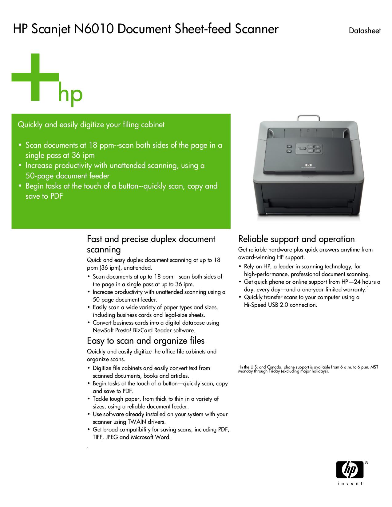 download free pdf for hp scanjet n6010 scanner manual rh umlib com hp scanjet n6010 service manual pdf hp scanjet n6010 service manual pdf