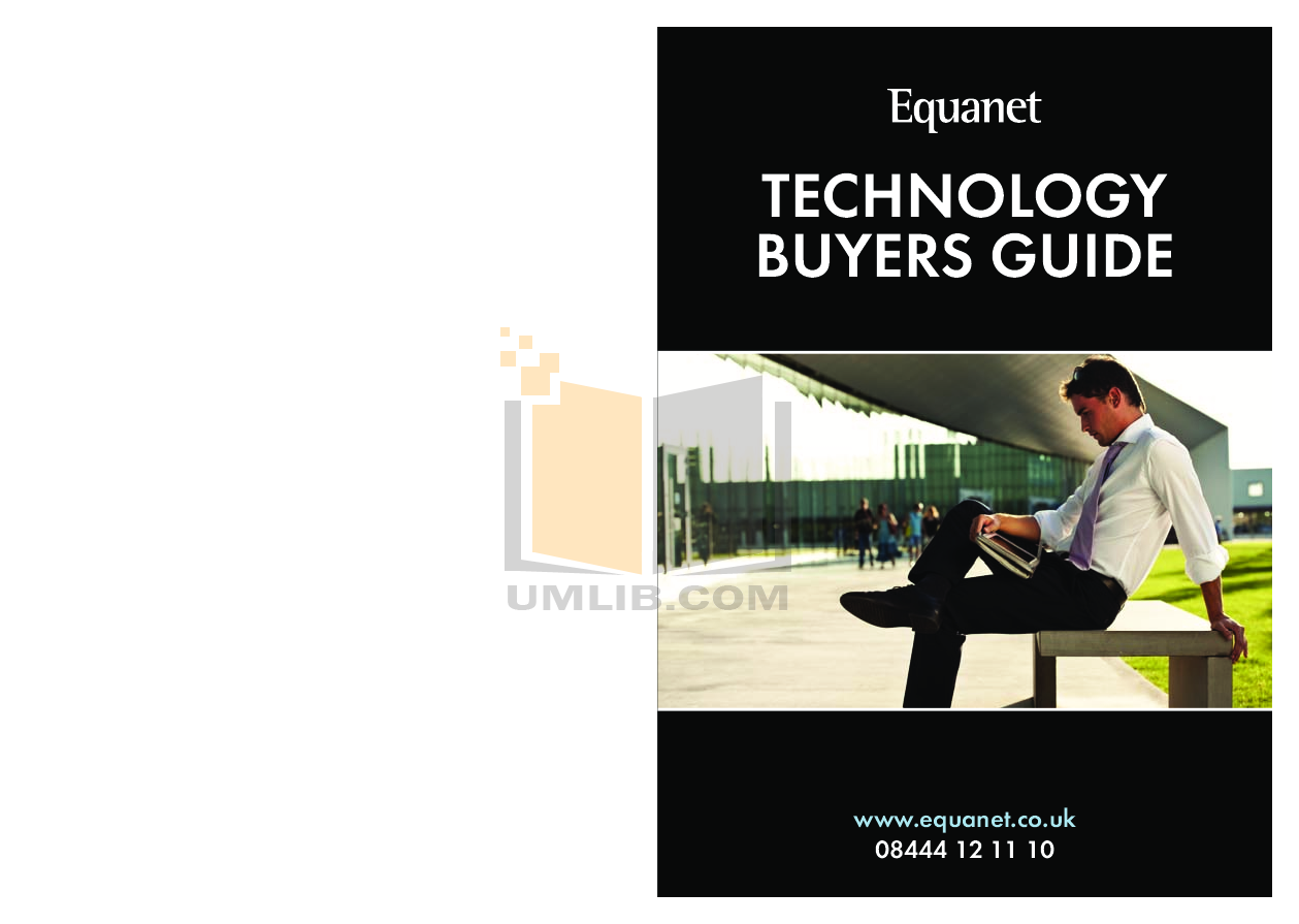 pdf for Acer Desktop Aspire T320 manual