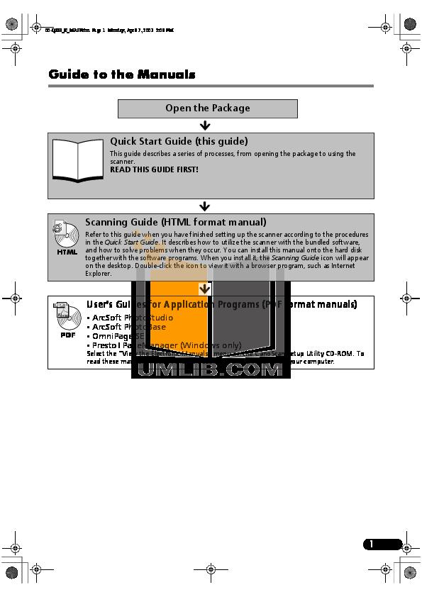 CANON ELURA 40MC INSTRUCTION MANUAL Pdf Download