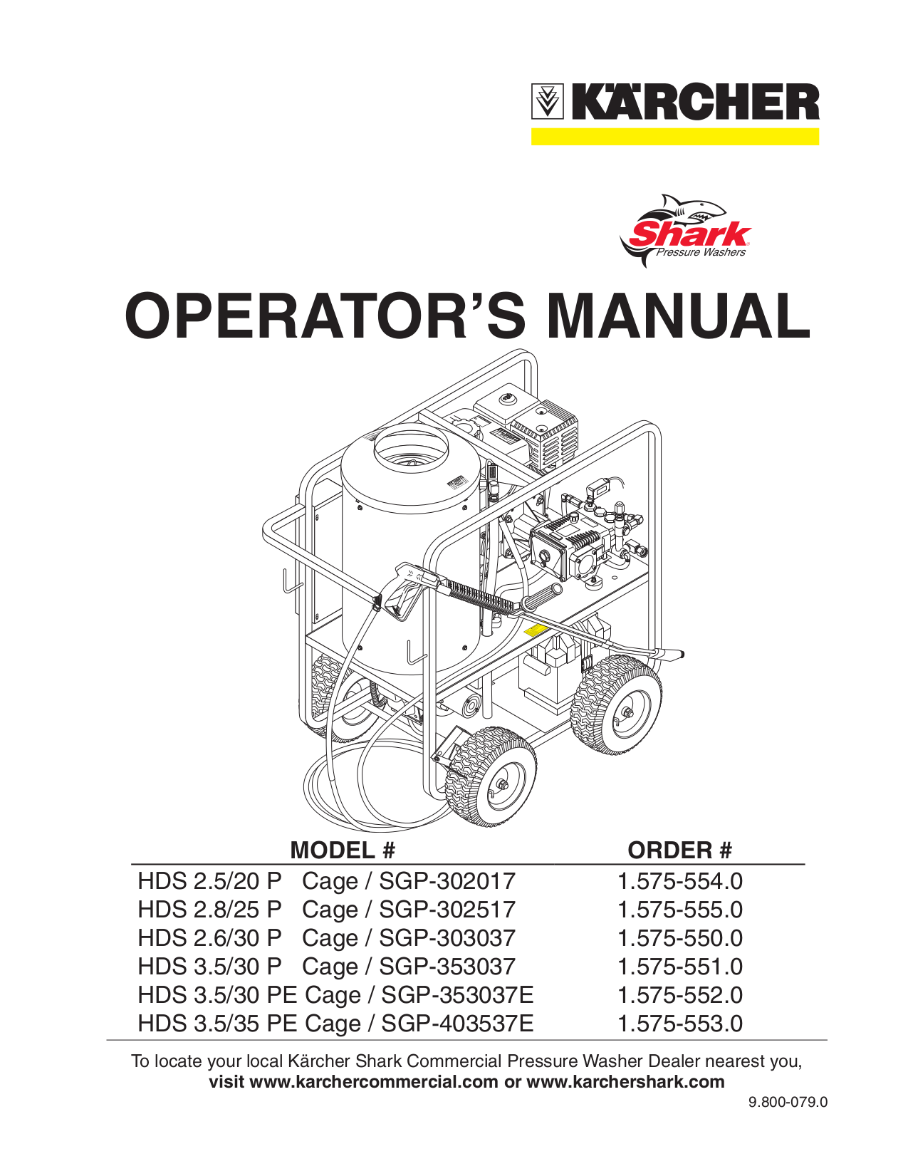 335.pdf 0 shark hot water pressure washer manual wiring diagrams wiring  at soozxer.org