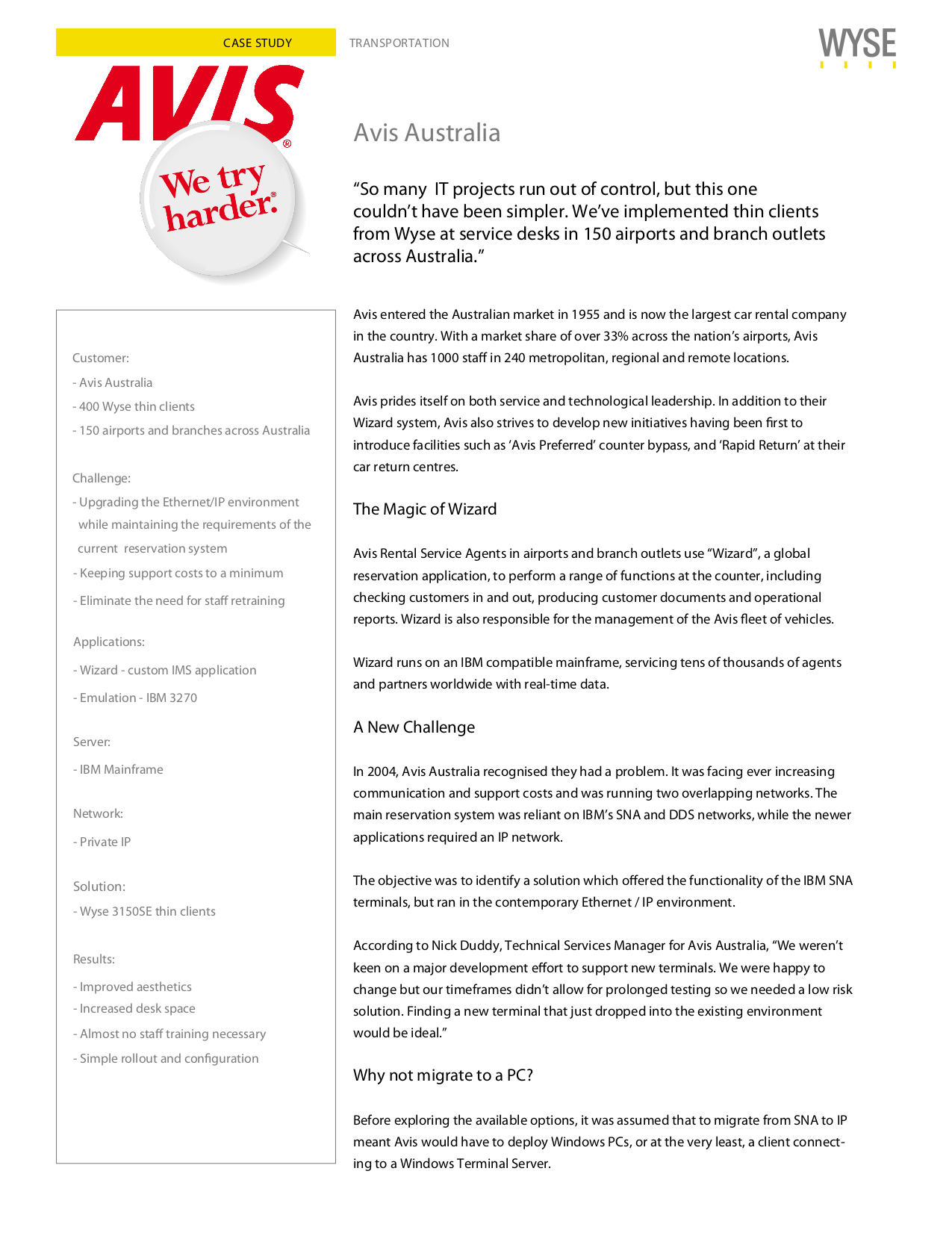 dell inc. case essay Essay about case analysis of dell computers  essay about dell case  globally essay business model: dell inc founded by michael dell in the 1984 is the.