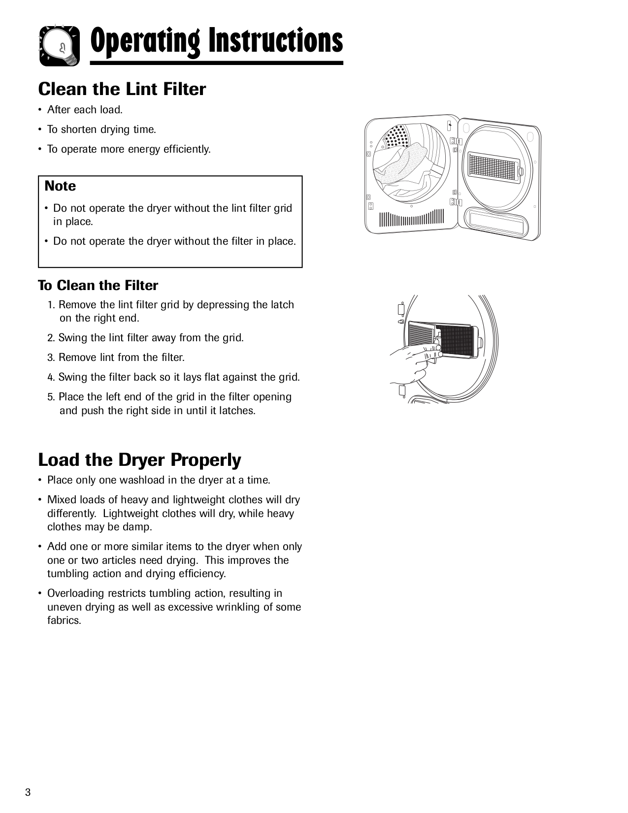 Pdf Manual For Maytag Dryer Mde2400ayw New Edition Schematic Page Preview
