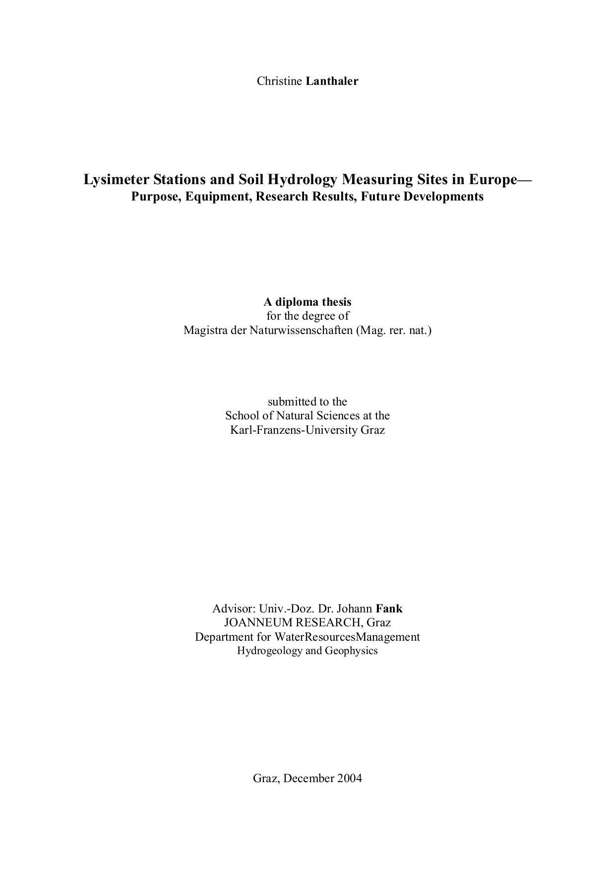 pdf for Koblenz Vacuum PV-500 K manual